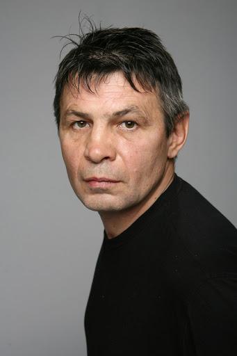 актеры москвы