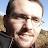 Shane Cassells avatar image