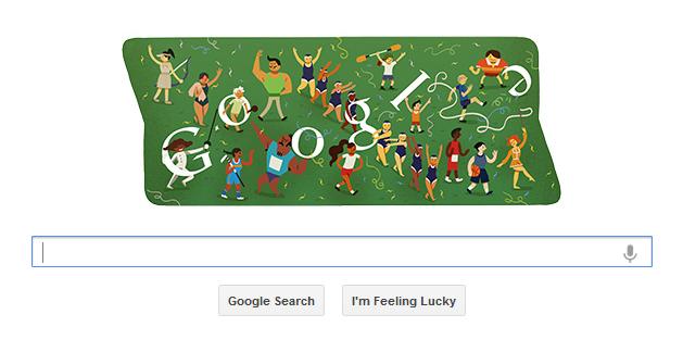 Google Logos - 2012 Closing Ceremony.jpg, logos 2012 closing ceremonies, google olympics logo 2012