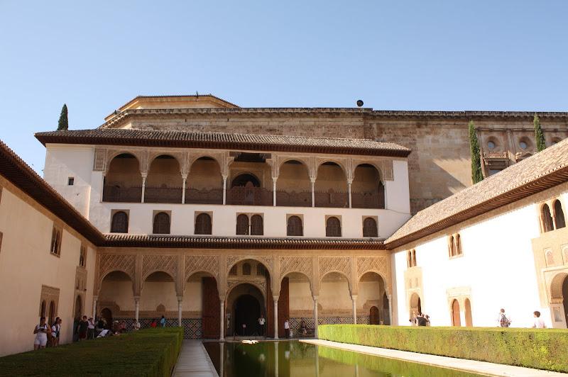 espanha - [Crónica] Sul de Espanha 2011 Alhambra%252520-%252520Granada%252520%25252844%252529