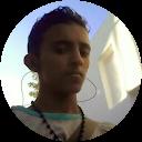 Houssam Alkobi