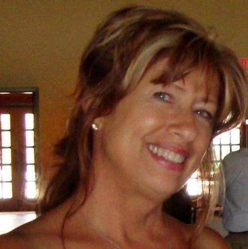 Debbie Brandon Photo 25