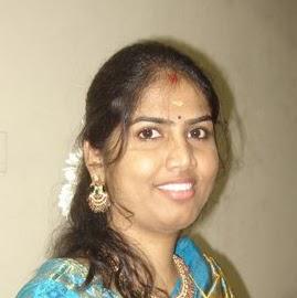 sumithra balrajsumithra gomatam, sumithra mandrekar, sumithra iyer, sumithra actress, sumithra jagannath, sumithra vasudev, sumithra bhakthavatsalam, sumithra surendralal, sumithra raghavan, sumithra subramaniam, sumithra roberts, sumitra nair, sumitra mahajan, sumithra jonnalagadda, sumithra velupillai, sumithra arul, sumithra kumar, sumithra janardhanan, sumithra balraj, sumithra gnanasekar