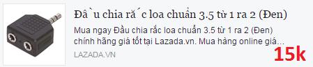 dau-chia-rac-loa