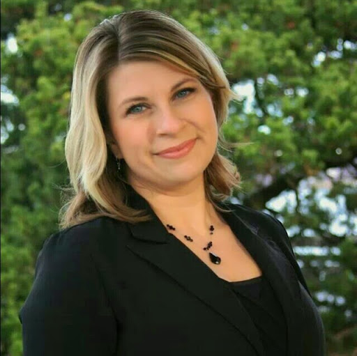 Jennifer Gehrke