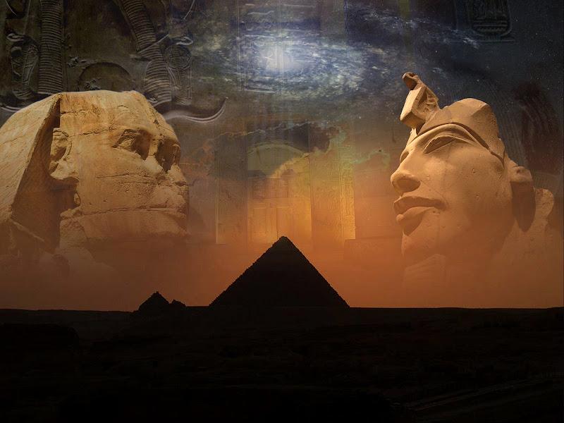 https://lh4.googleusercontent.com/-IDDEaXe3Ero/SbfaWYjf20I/AAAAAAAAACg/vRlPii1LxL0/w800-h800/egypt.jpg