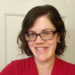 Jessica bettinger minnesota pomo live betting sites