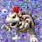 Dry Bowser avatar image