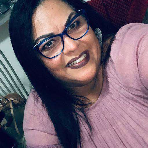 Madeline Torres