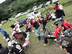 大興奮のジャンケン大会 2011-07-03T11:50:43.000Z