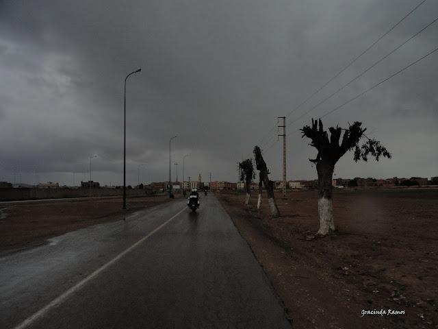 Marrocos 2012 - O regresso! - Página 4 DSC04887
