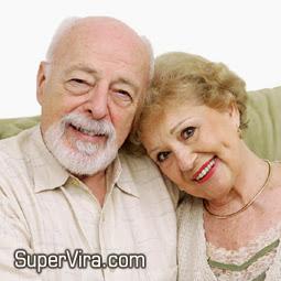supervira, super vira, thuốc supervira, thuốc tăng sinh lý, ngăn xuất tinh sớm, thuốc cường dương, thuốc cường dương hiệu quả, thuốc cường dương bằng thảo dược, thuốc cường dương thiên nhiên, thuốc trị yếu sinh lý, thuốc trị xuất tinh sớm, thuốc trị bất lực, thuốc kéo dài thời gian quan hệ, thuốc tăng kích thước dương vật, thuốc cường dương thế hệ mới nhất, nơi bán supervira, bán thuốc supervira chính hãng, thuốc cường dương dành cho người 40 tuổi, thuốc cường dương dành cho người 50 tuổi, thuốc cường dương dành cho người 60 tuổi, thuốc cường dương dành cho người 70 tuổi, thuốc cường dương cho người trung niên, thuốc cường dương cho người già, thuốc cường dương cho người lớn tuổi, thuốc cường dương cho người cao tuổi, hướng dẫn sử dụng thuốc cường dương cho người lớn tuổi, thuốc cường dương cho u40, u50, u60, u70, loại thuốc cường dương nào hiệu quả cho người già, thuốc cường dương thích hợp nhất cho người lớn tuổi, thuốc cường dương tốt nhất cho người trung niên