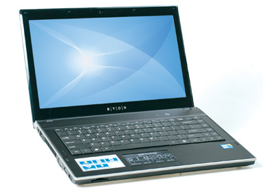 MSI Wind12 U230 Notebook Realtek Card Reader Driver Download