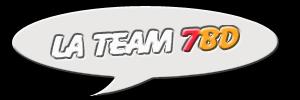 Team 7BD
