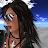 Wind Storm avatar image