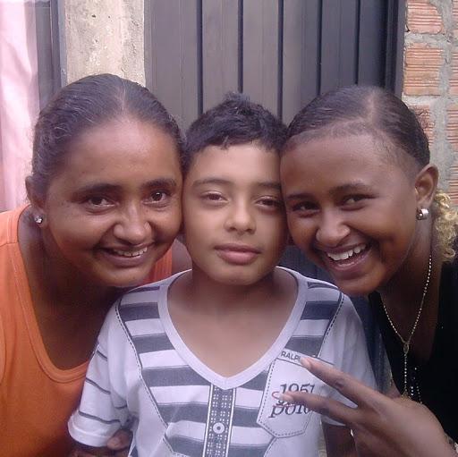 Jackeline Bermudez Photo 1