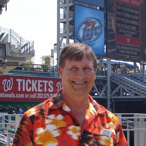 Greg Fuller