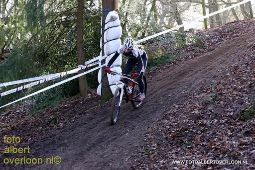 Mountainbike en Cyclocross wedstrijd OVERLOON 02-02-2014 (55).JPG
