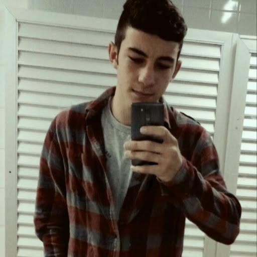 Richard Allan De Souza