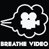 Breathe Video