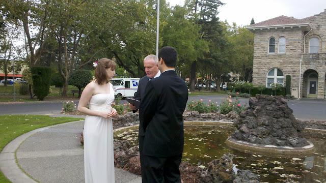 I m Married photo 6