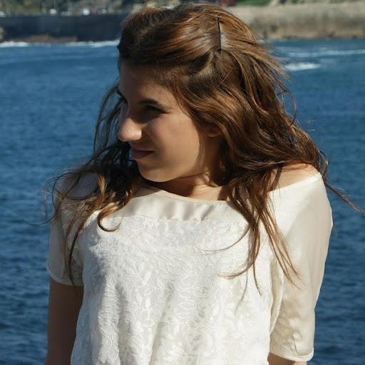 Beatriz U