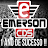 EMERSON CDS avatar image