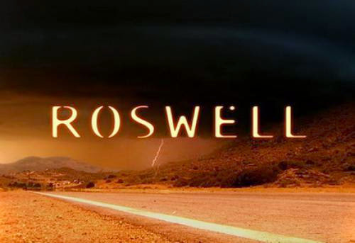 Two Men Go Missing For 7 Hours In Roswell