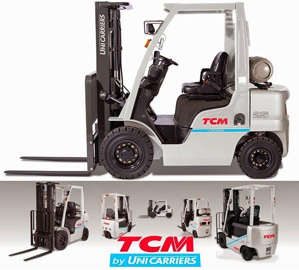 Xe nâng TCM Nhật Bản 0937782768