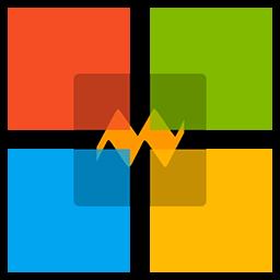 7 .net 64 bit for download 4.0 full framework microsoft windows