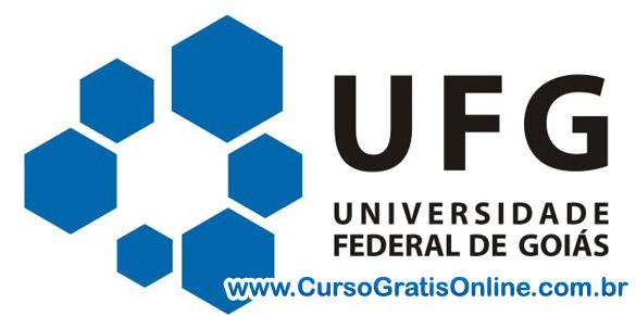 Vestibular UFG