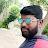 charan kumar avatar image