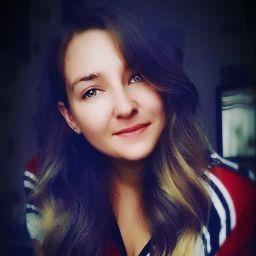 Kerrie Mizen