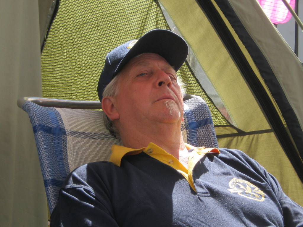 24 Uurs Solexrace Heeswijk-Dinter 671.jpg