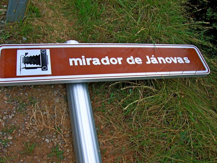 Un paseo por las nubes de Los Pirineos.. Los%2BPirineos%2B2014%2B128