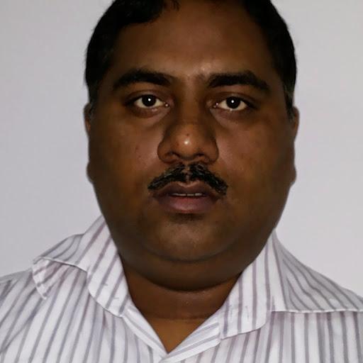 Sanjeev Mohan Photo 12