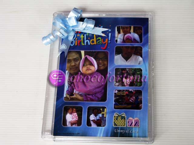 Coklat-DVD_Edisi Ulang Tahun