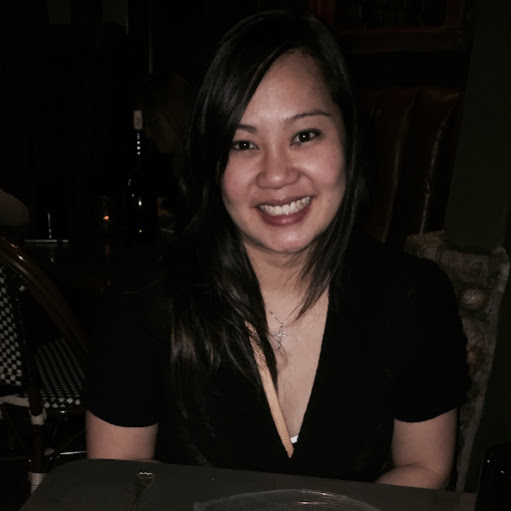 Kristina Yuen Photo 5