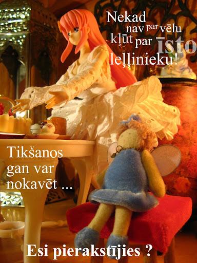 Zihorka: Куколки - Page 2 IMG_4153