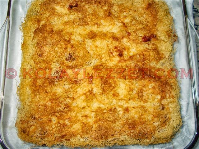 TEL-KADAYIF-BÖREĞİ-Salamlı-Dil-Peynirli)