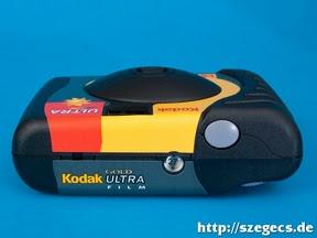 Kodak Ultra