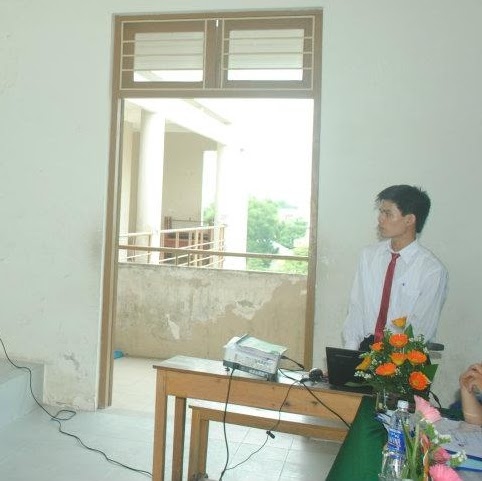 Ha Hoang Photo 25