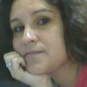 Sheila Montes Photo 12