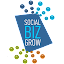J Dougherty (bizgrow)