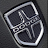 Maxx LeBlanc avatar image
