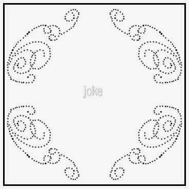 patroon151.jpg