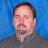 Brian Casey avatar image