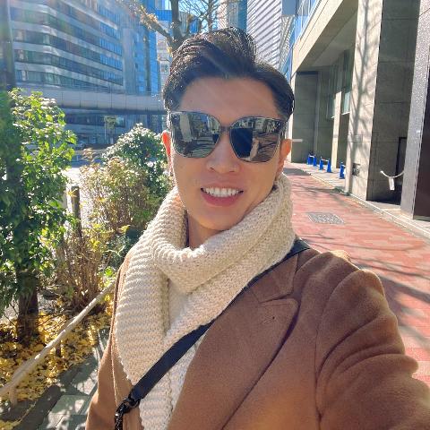 Kris Yang Photo 25