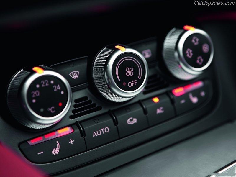 صور سيارة اودى تى تى اس رودستر 2014 - اجمل خلفيات صور عربية اودى تى تى اس رودستر 2014 - Audi TTS Roadster Photos Audi-TTS_Roadster_2011_20.jpg
