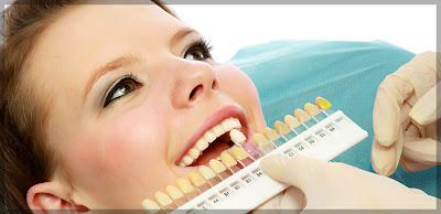 Άγγελος Πλουμπής, Οδοντίατρος στην Κω | Οδοντιατρείο Κως | Οδοντίατροι Κως